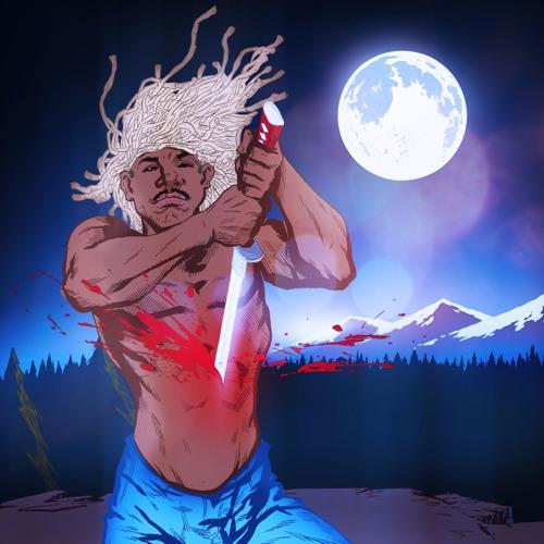 Groovie King Bene''s avatar
