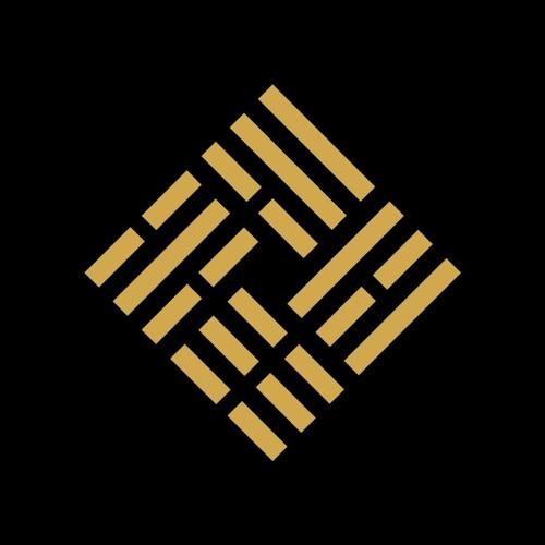 Comunite's avatar