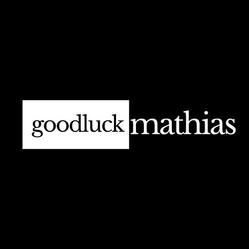Goodluck Mathias's avatar