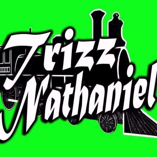 Trizz Nathaniel Official's avatar