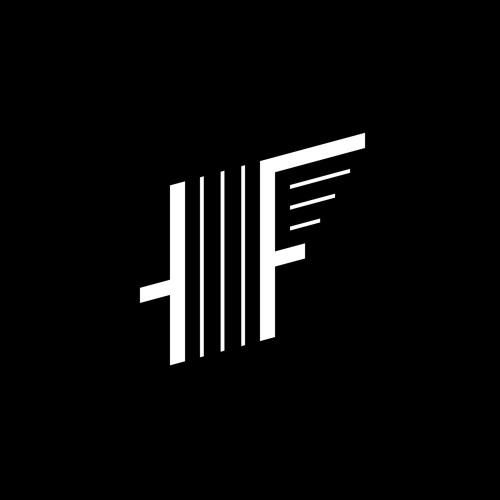 Hempel & Firmont's avatar