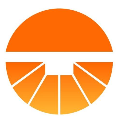 Trench Media's avatar