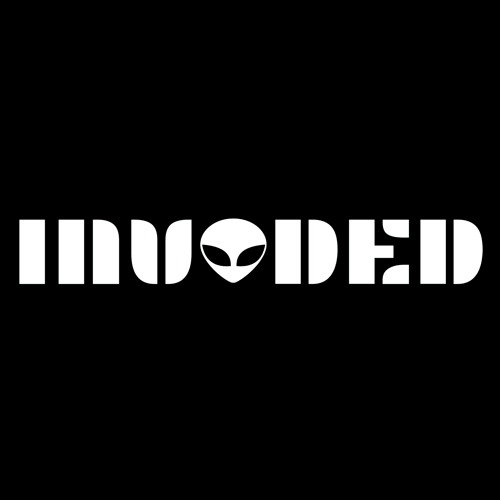 INVADED's avatar