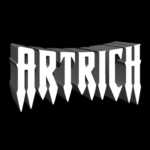 ARTRICH™'s avatar