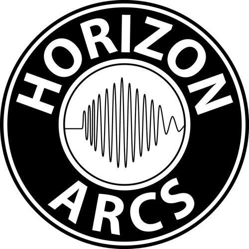 Horizon Arcs's avatar