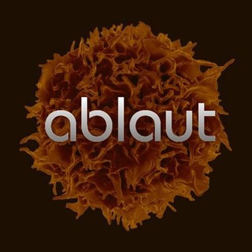 ablaut·'s avatar
