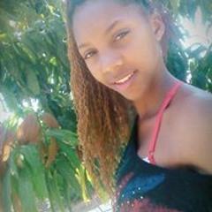 Jhuliana Alves
