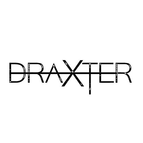 Draxter!'s avatar