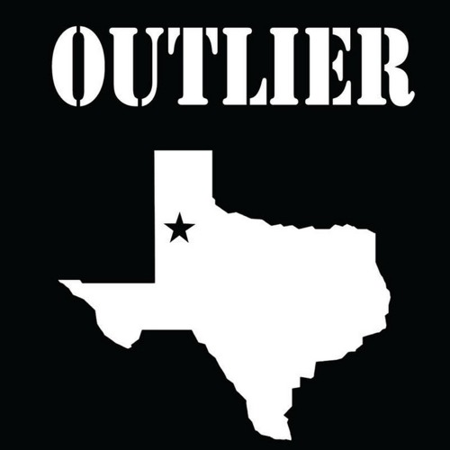 Outlier_tx's avatar
