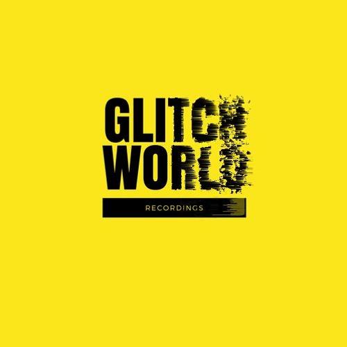 Glitchworld recordings's avatar