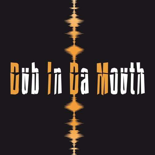 Dubindamouth's avatar