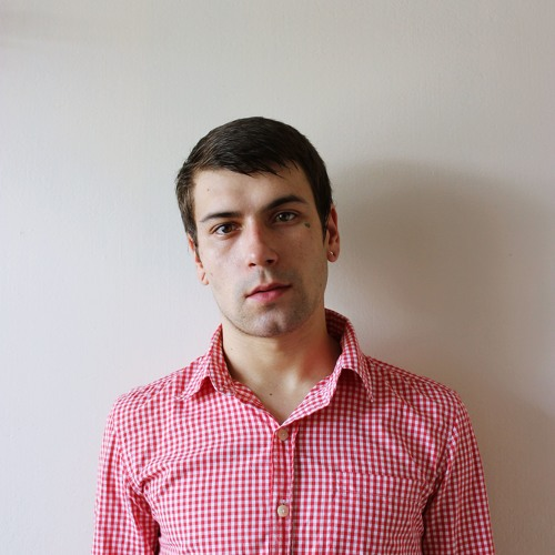 Dovidas Chesnauskas's avatar