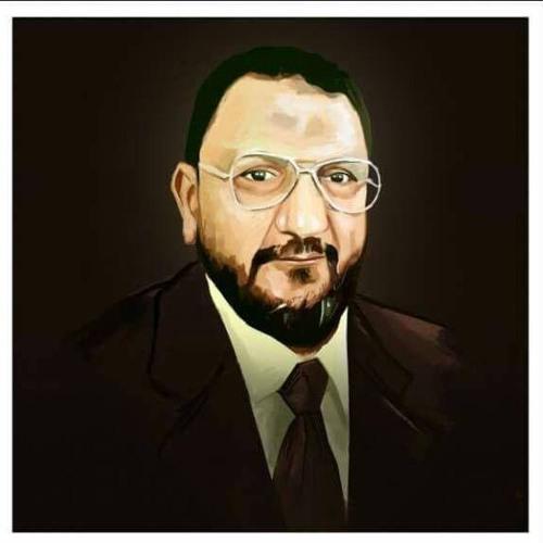 Akh Mogahed's avatar