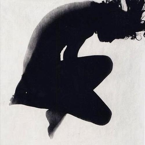 lil teardrop's avatar
