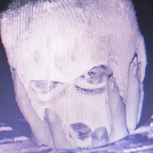 Sins's avatar