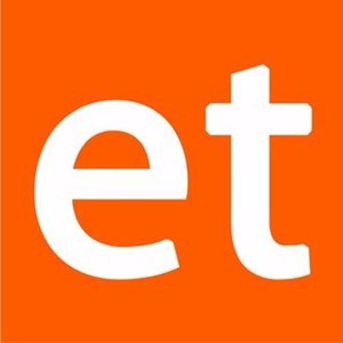 ET Radio Services's avatar