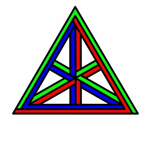 129 BPM's avatar