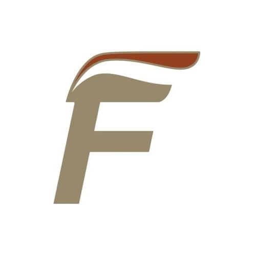 NAFF rekordz's avatar