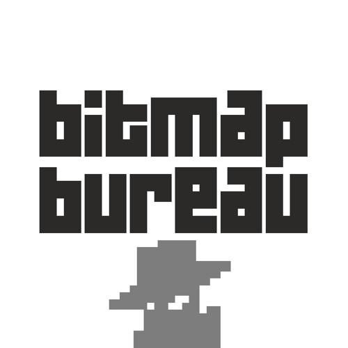 Bitmap Bureau Ltd.'s avatar