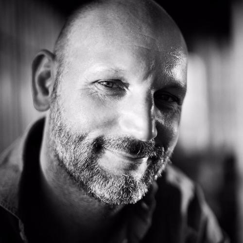 Denis Doeland's avatar