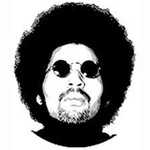Charlie Fog's avatar