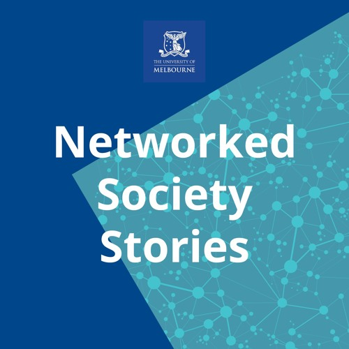 Networked Society Stories's avatar