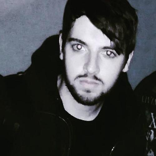 Jake Lee [soundcloud 2]'s avatar