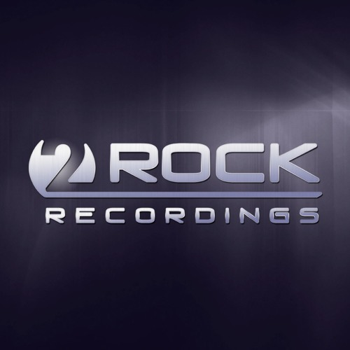 2Rock Recordings's avatar