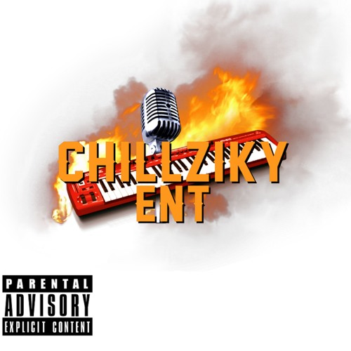Chillziky Ent.'s avatar