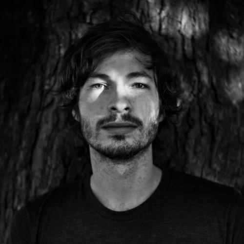 Daniel Gadd | Songwriter's avatar