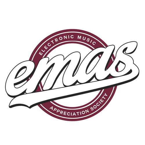 EMAS COLLECTIVE's avatar