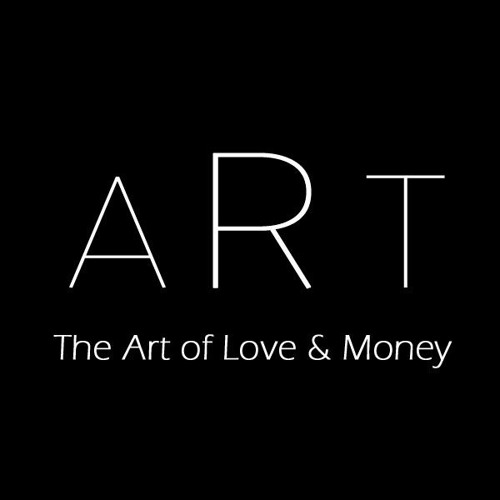 The Art of Love & Money Podcast's avatar