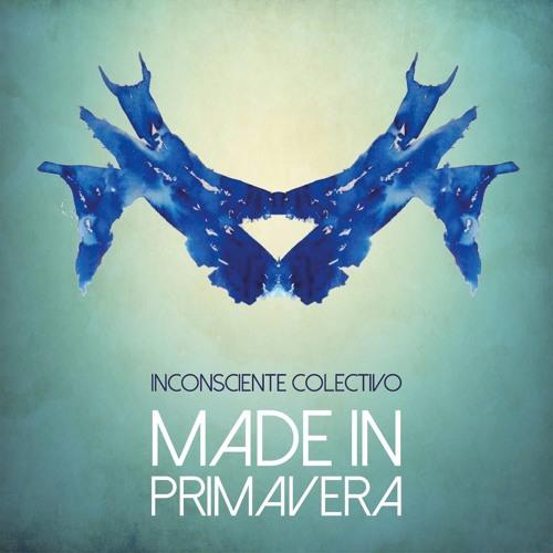 Made In Primavera's avatar