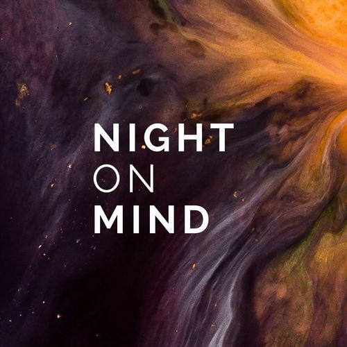 NightonMind's avatar