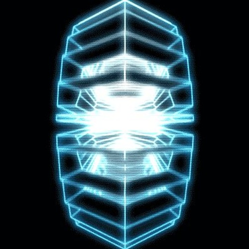 Cipher Stone Dynamic's avatar