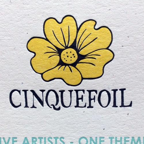 Cinquefoil Series's avatar