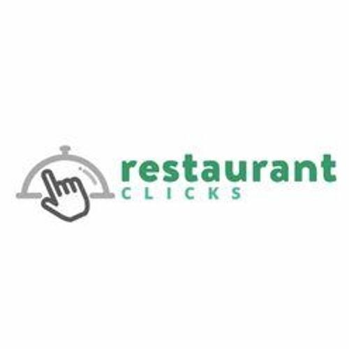 Restaurant Clicks's avatar