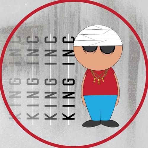 King Inc's avatar