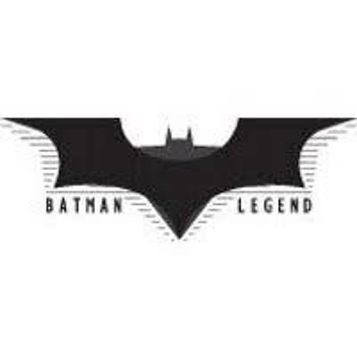 Batman Legend's avatar