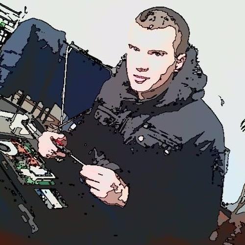 N3RRO's avatar