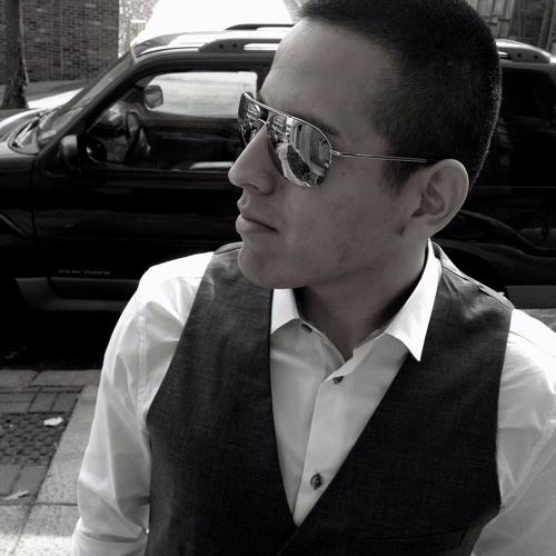 Miguel Soto 29's avatar