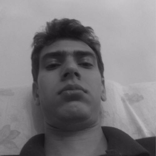 ASHKAN     GHAZVINIAN's avatar