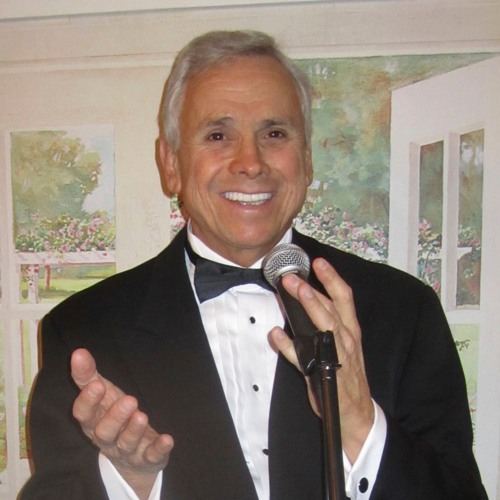 johnny The Oldies singer  #NyPartySinger's avatar