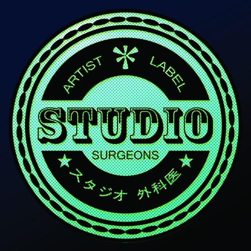 Studio Surgeons's avatar