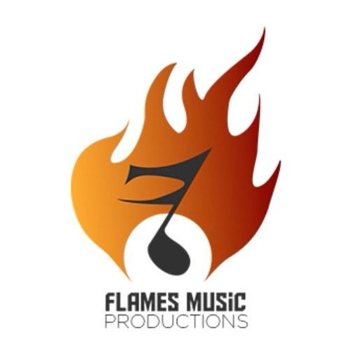 Flames Music Productions's avatar
