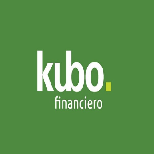 kubo financiero's avatar