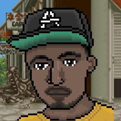 AИTHEM's avatar