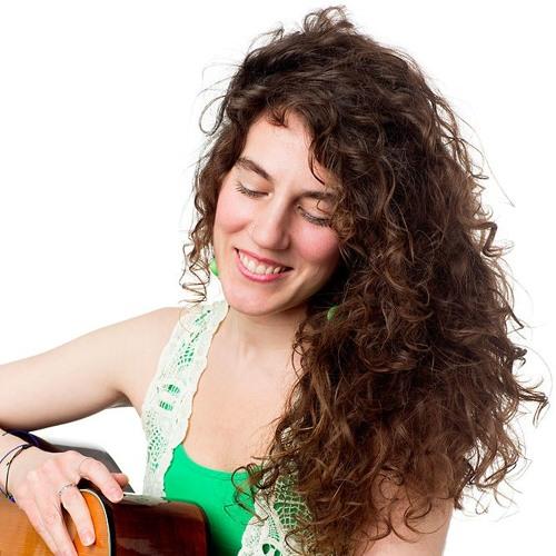 DERYA's avatar