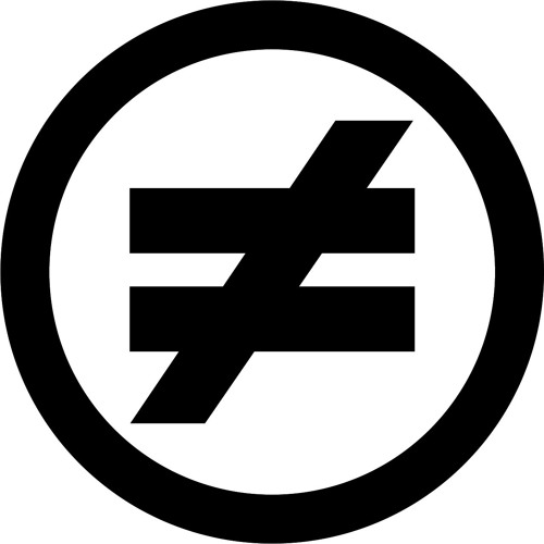 yesnoklub's avatar