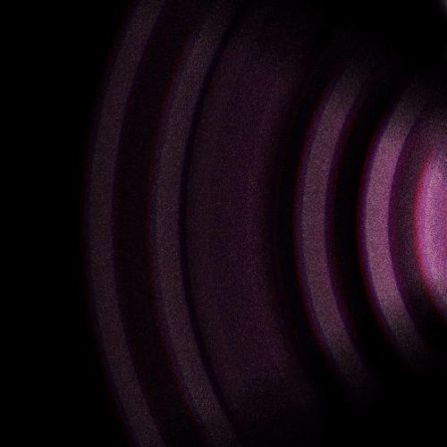 ASTROMAGNUM's avatar